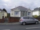 2 bed Detached Bungalow in Llanarth Road...