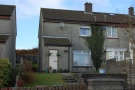 2 bed End of Terrace property for sale in St Sannons...