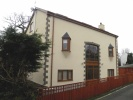Detached property for sale in The Bryn, Pontllanfraith...