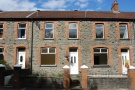 Terraced property to rent in Pen Y Bryn Terrace...