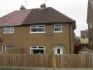 3 bedroom semi detached house in Farm Close, Oakdale
