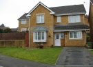 4 bed Detached home for sale in Downey Grove...