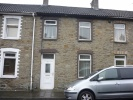 3 bedroom Terraced home in Tredegar Street, Newport...