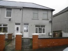 3 bed End of Terrace house for sale in Ashville, Oakdale