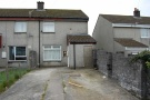2 bedroom End of Terrace house to rent in Pen Y Mead, Penllwyn