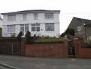 3 bed semi detached house in Central Avenue, Oakdale