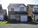 4 bedroom Detached property for sale in Cwrt Neauddwen...