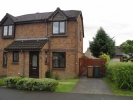 2 bedroom semi detached home to rent in Priorsgate, Oakdale