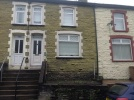3 bedroom Terraced home in Jubilee Road...