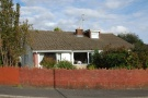 Duffryn Close Semi-Detached Bungalow for sale