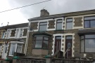Cardiff Road Terraced property to rent