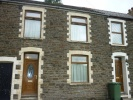 3 bed Terraced home in Pleasant View...