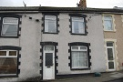 2 bed Terraced home in West Street, Bargoed...