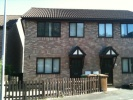 3 bed semi detached house to rent in Old School Court...