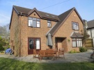 3 bed Detached property for sale in St Davids Avenue...