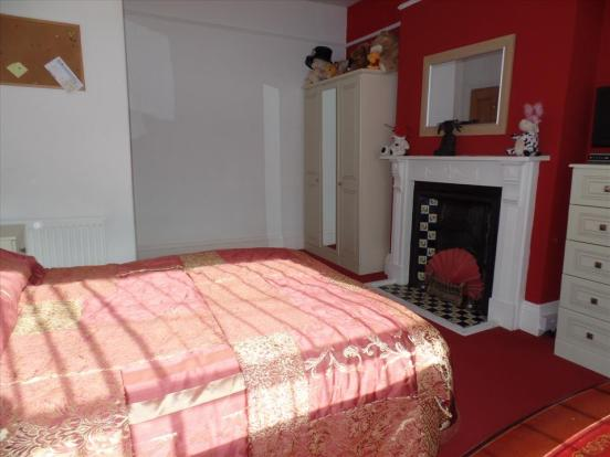 ADDITIONAL bedroom 2 photo