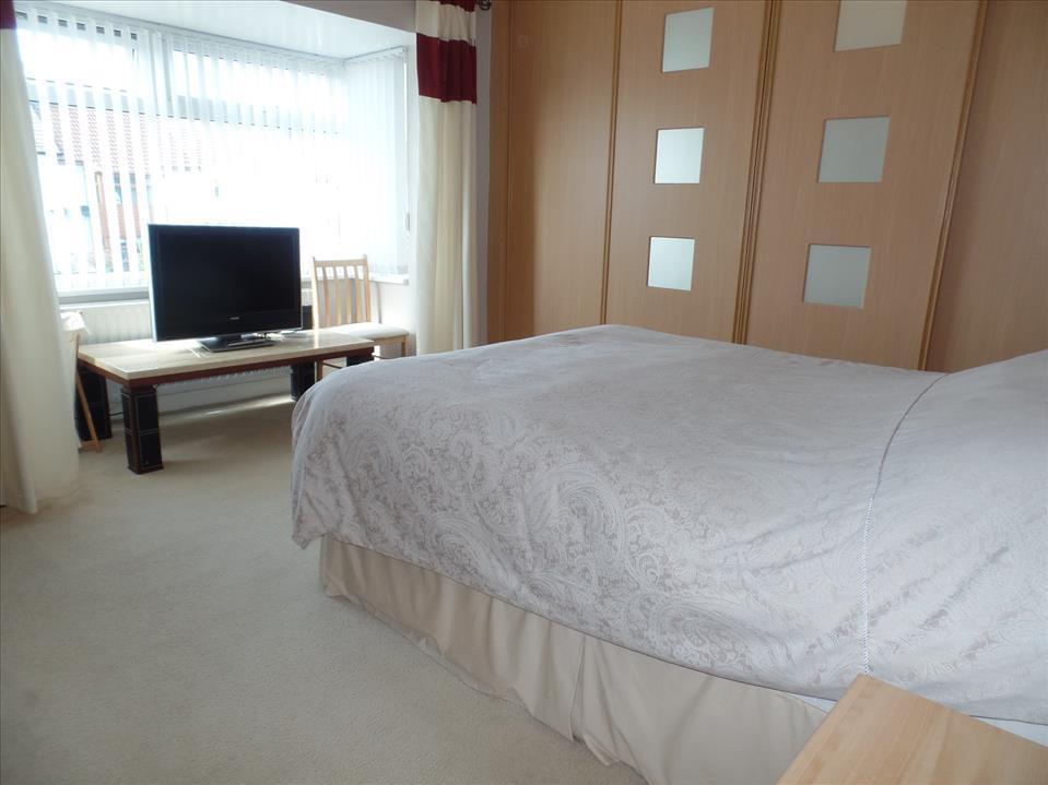 ADDITIONAL bedroom 1 photo