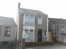 3 bed Detached house for sale in Penfilia Road...