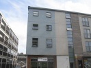 Studio flat to rent in Ty John Penri...