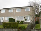 semi detached home for sale in Venables Close...