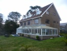 Apartment in Langland Road, Langland...