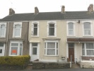 5 bed Terraced home for sale in Penbryn Terrace...