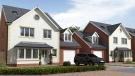 5 bedroom Detached home for sale in Cwm Gelli, Swansea...