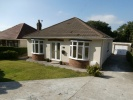 Detached Bungalow for sale in Cwmbach Road...