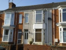 3 bedroom Terraced house for sale in Hazel Road, Uplands...