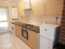1 bed Apartment in Dunvant Square, Dunvant...