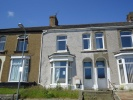 5 bedroom Terraced house for sale in Malvern Terrace...