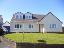 4 bed Detached Bungalow for sale in Dunvant Road, Dunvant...