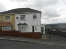 3 bed semi detached house in St Elmo Avenue...
