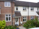Terraced home to rent in Clos Yr Allt, Cockett...
