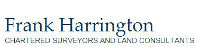 F J H Associates Limited, Prestonbranch details