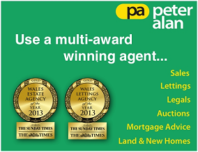 Get brand editions for Peter Alan, Bridgend