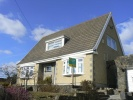 4 bed Detached property for sale in Godra Bryn, Shwt Bettws...