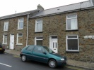 3 bedroom Terraced home to rent in Vale View Terrace...