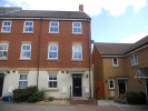 Longacres Town House for sale