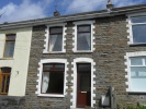 3 bedroom Terraced house in John Street, Nantymoel