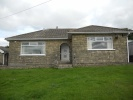 Detached Bungalow for sale in Bryn Bach, Shwt  Bettws