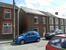 End of Terrace property to rent in Bryn Road, Ogmore Vale...