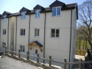 4 bed Detached property in Mountain View...