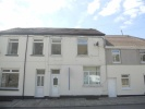 Terraced home in Bryn Cottages, Pontyrhyl...