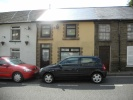 Terraced home in High Street, Ogmore Vale...