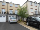 4 bedroom Town House in Cwrt Tynewydd...