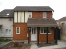 2 bedroom End of Terrace property for sale in Springfield Lane...