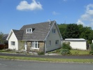 Detached Bungalow in Dan Y Coed, Blackmill...