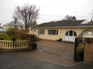 Detached home in Brierly Lane, Bridgend