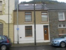 3 bedroom Terraced property for sale in High Street, Ogmore Vale...